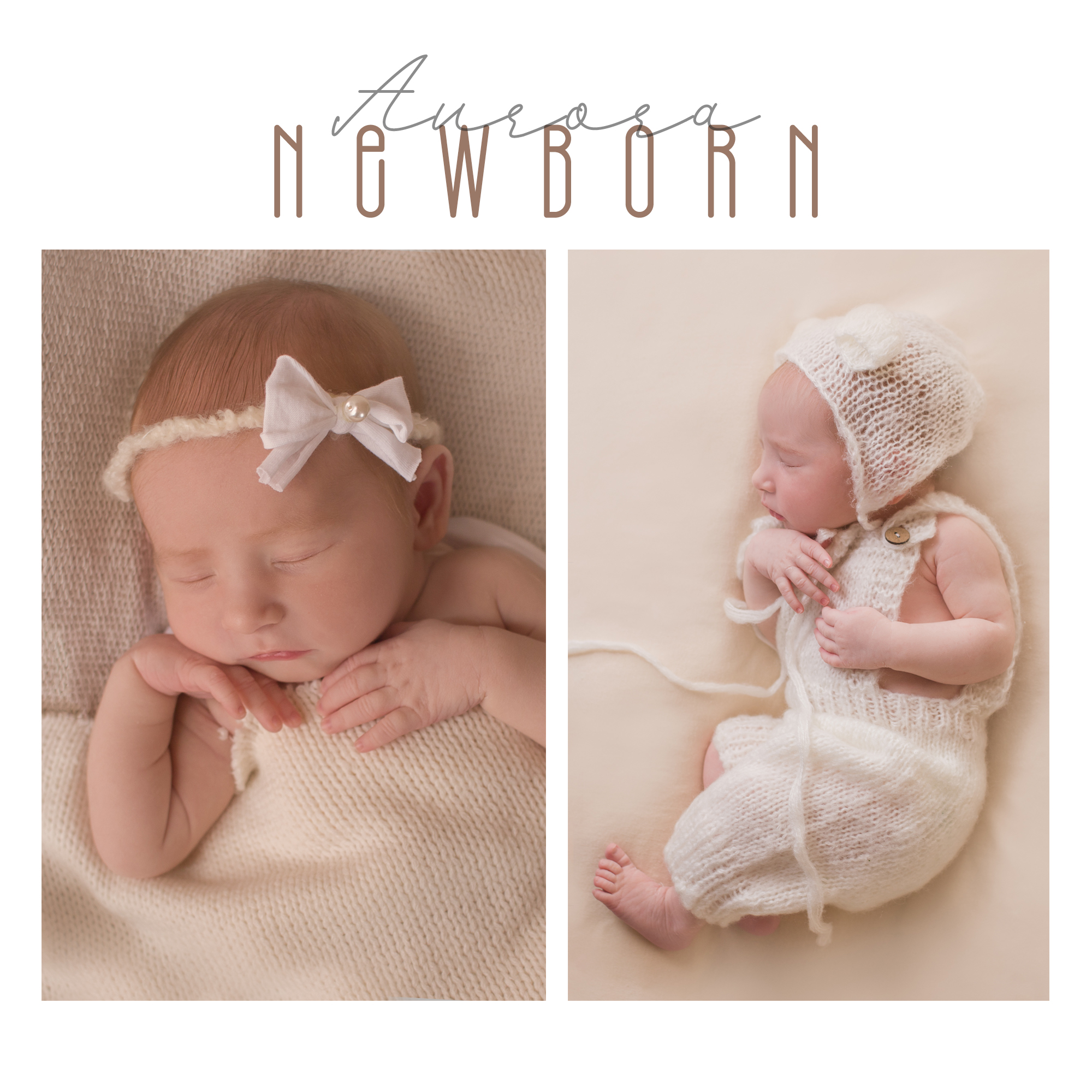 moodboard-aurora newborn mala moon photo.jpg