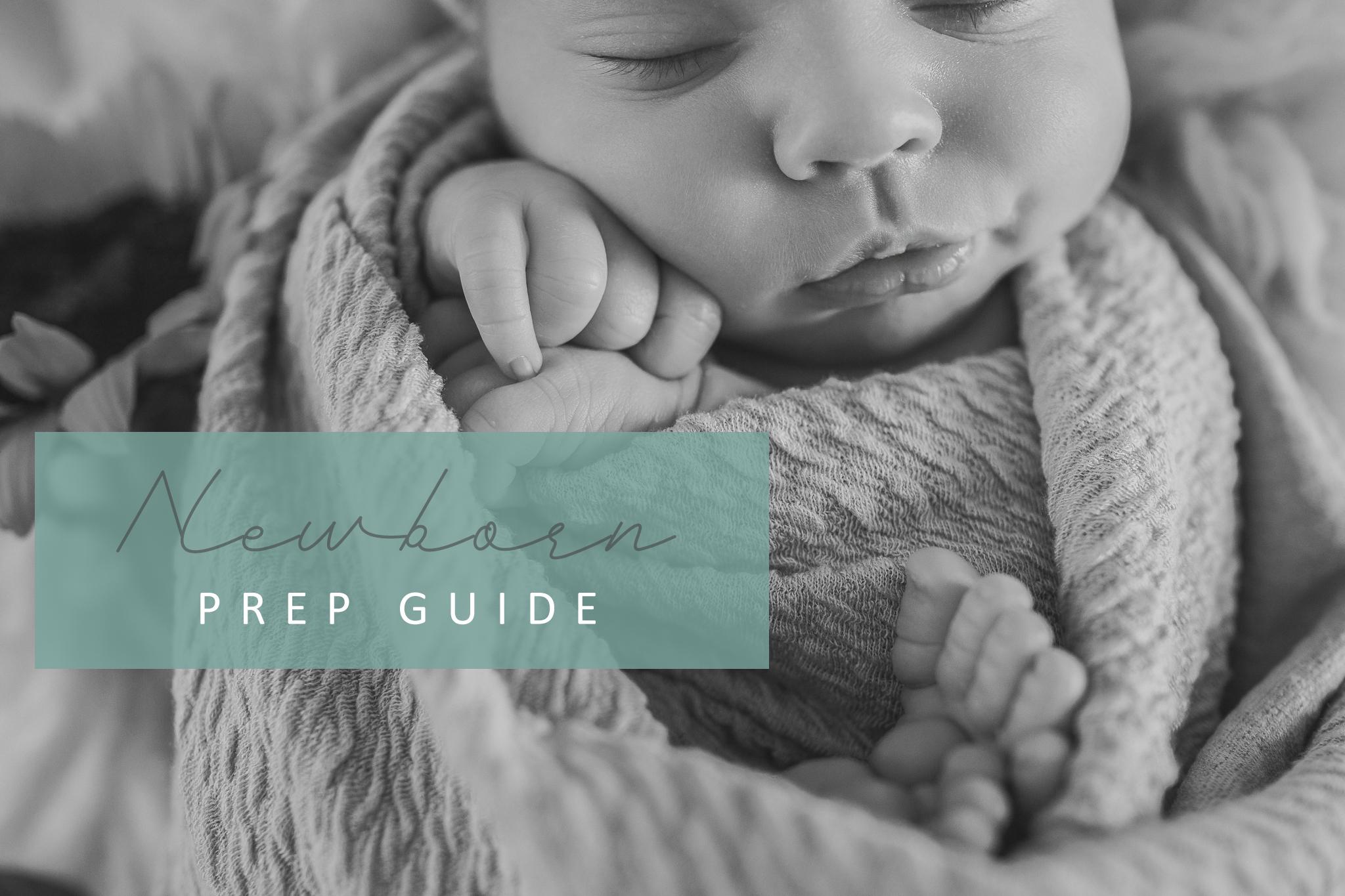 newborn prep guide.jpg