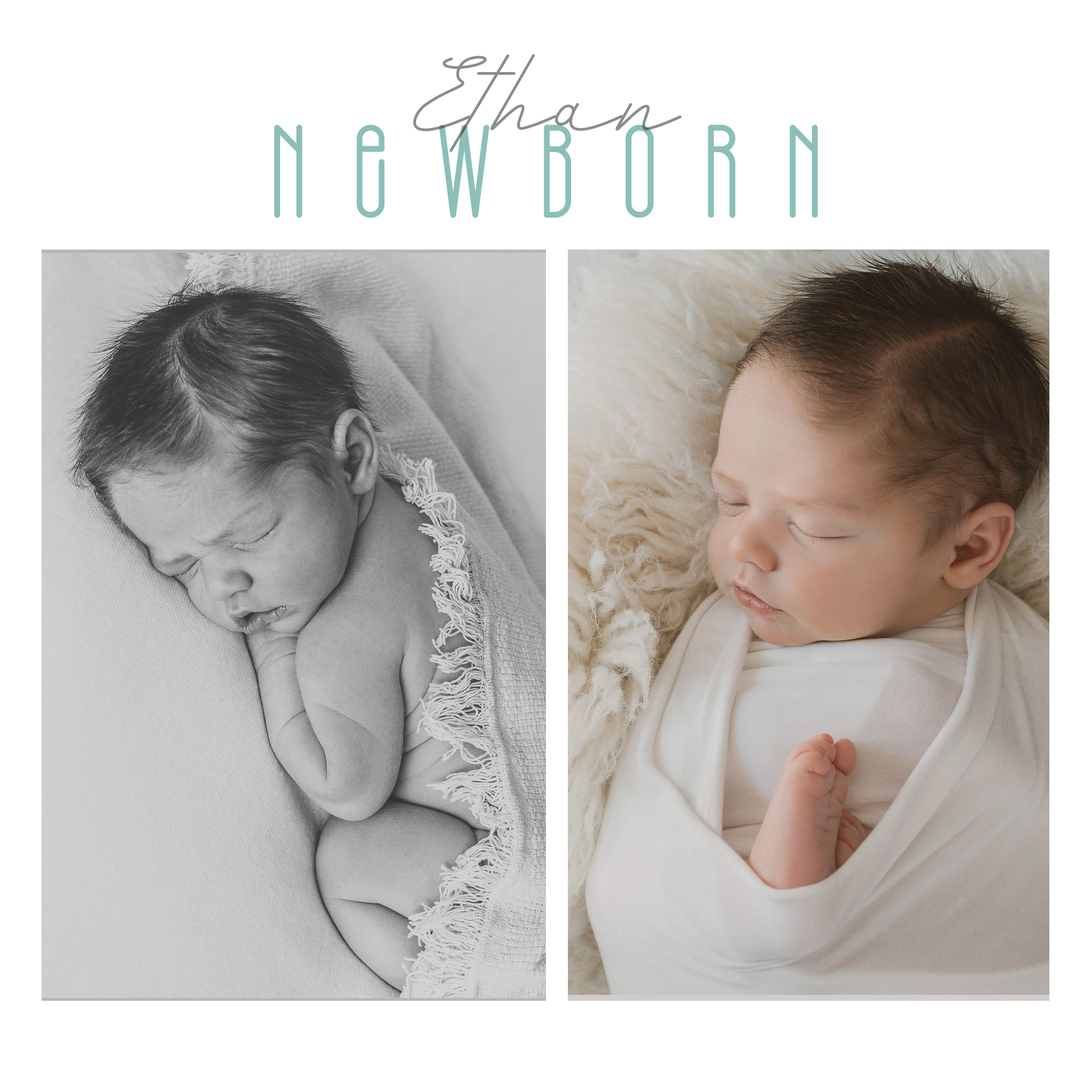 moodboard ethan newborn mala moon photo.jpg
