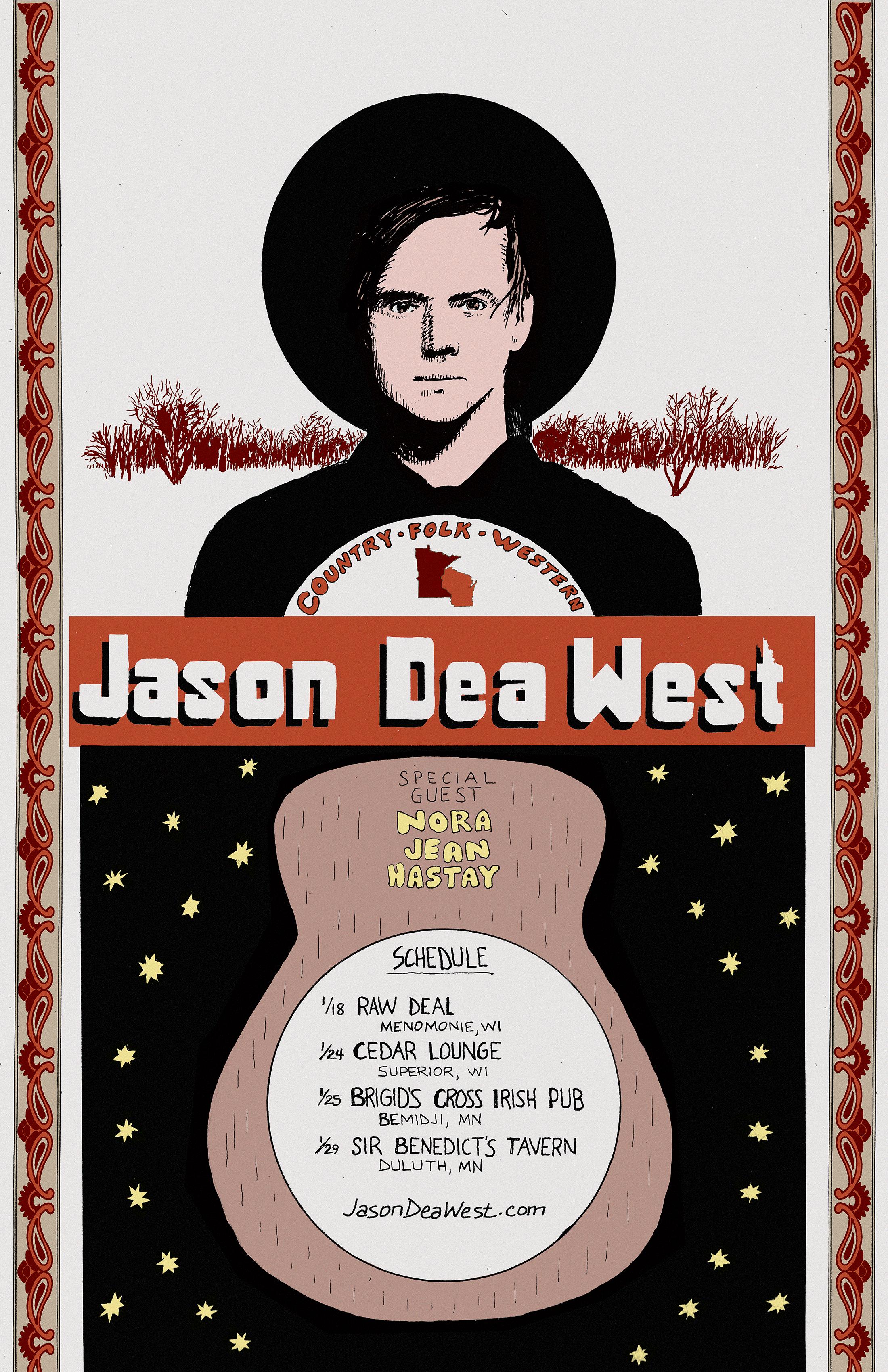 JasonDeaWestMidwestlowresrgb.jpg