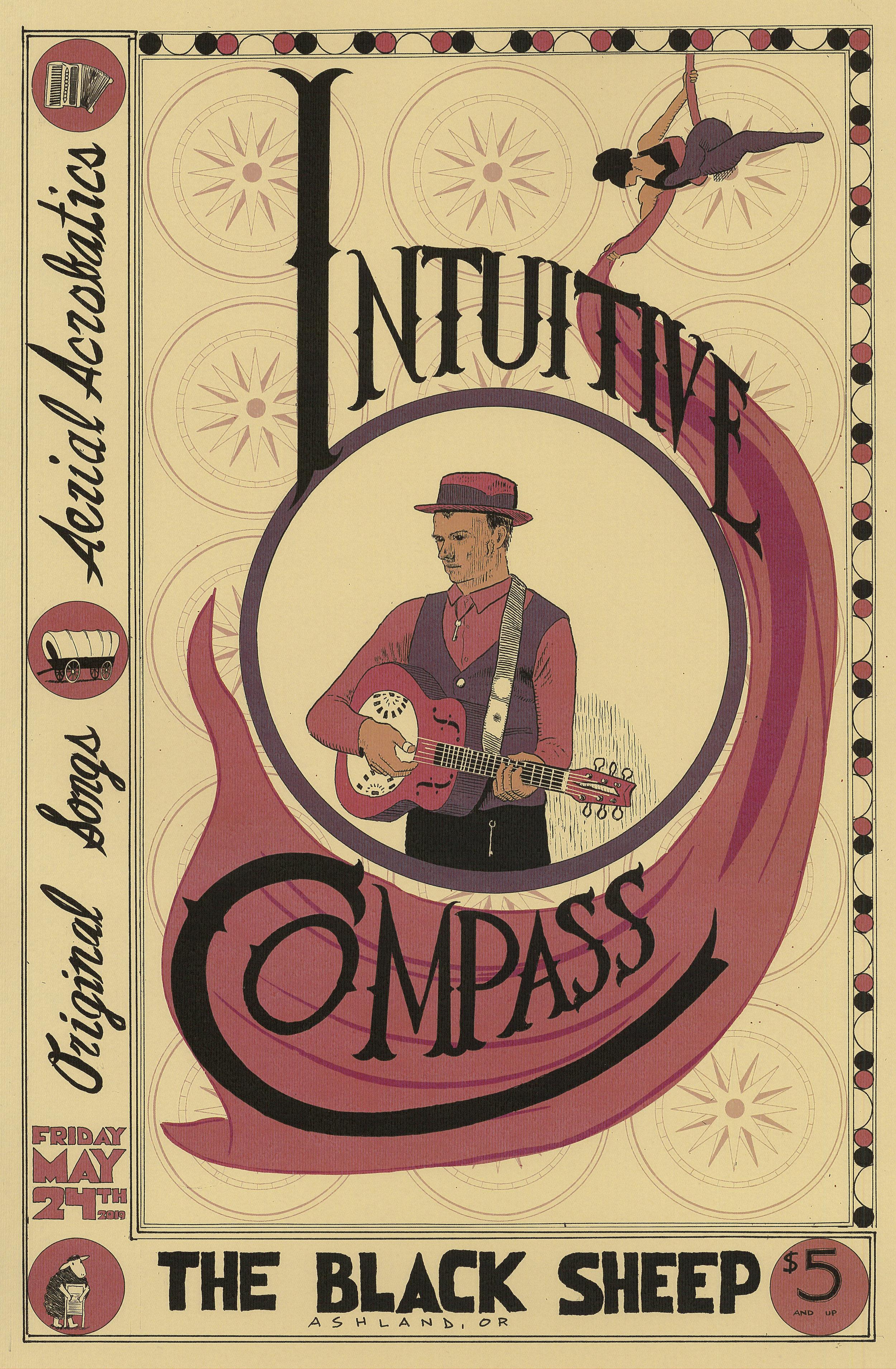 IntuitiveCompass5-24-2019rbg.jpg