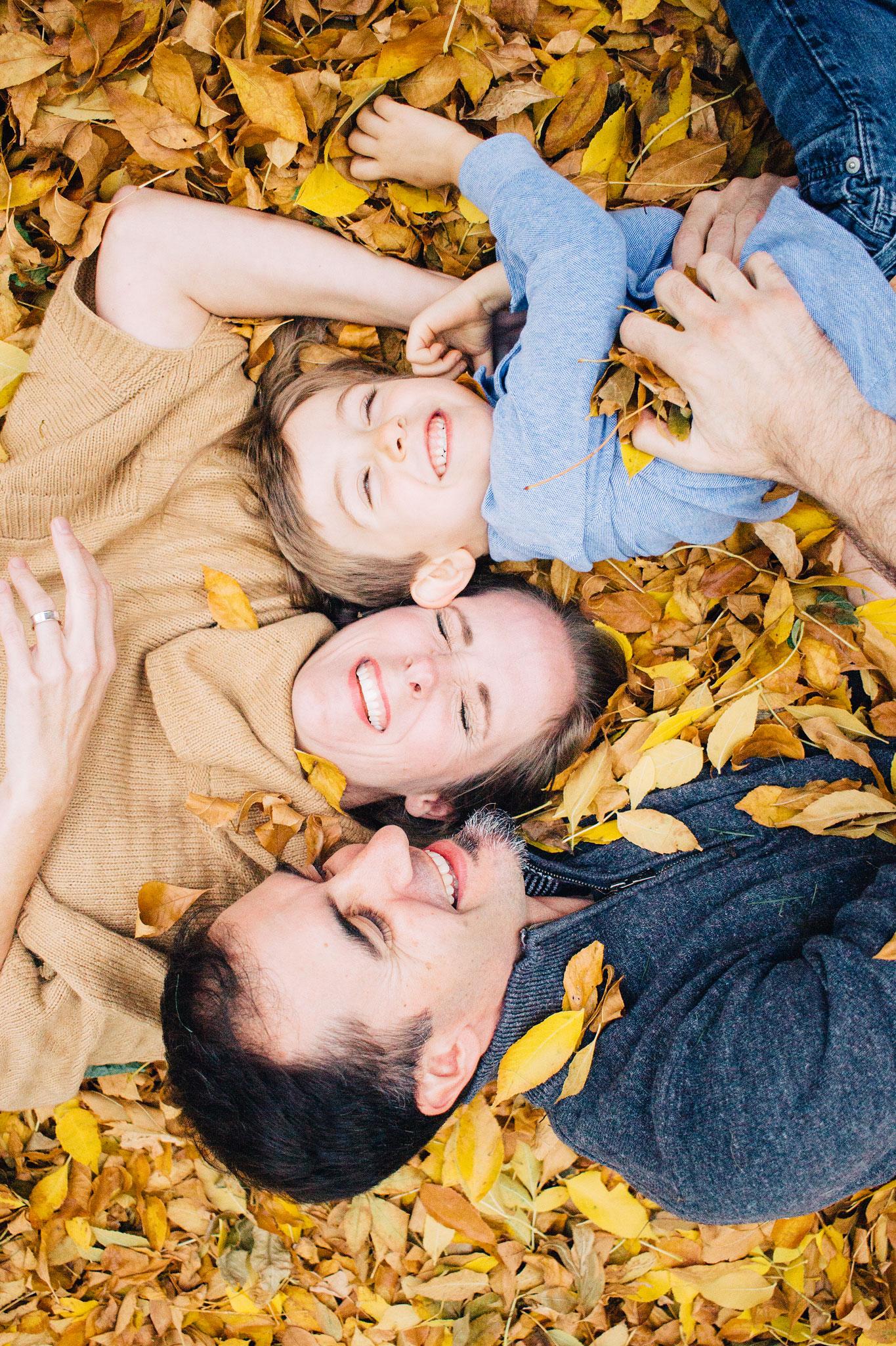 family-leaf-pile.jpg