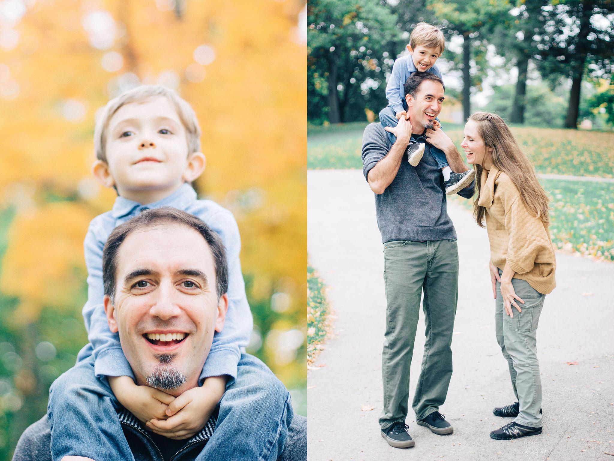 fall-family-park.jpg
