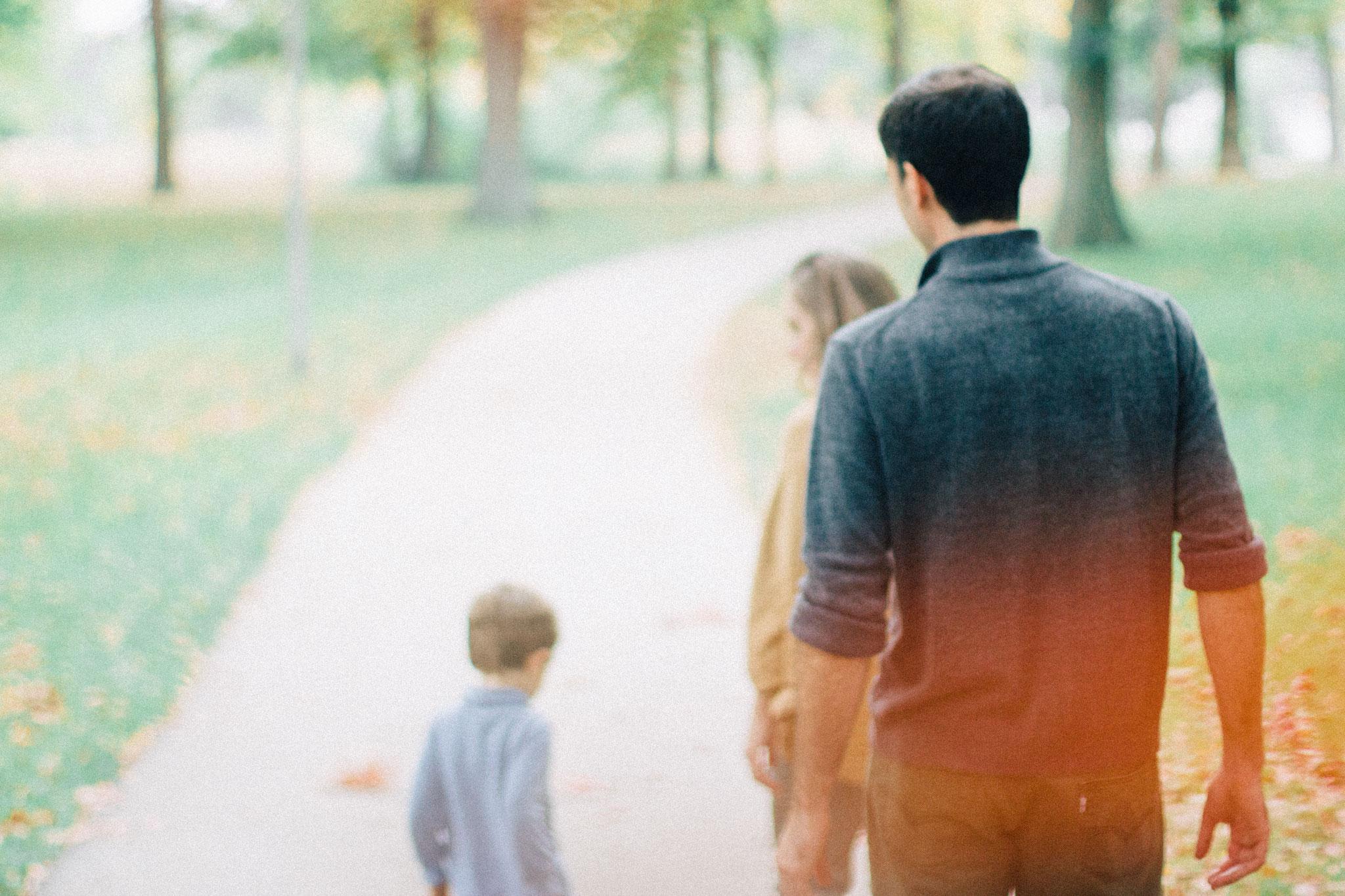 walk-in-park.jpg