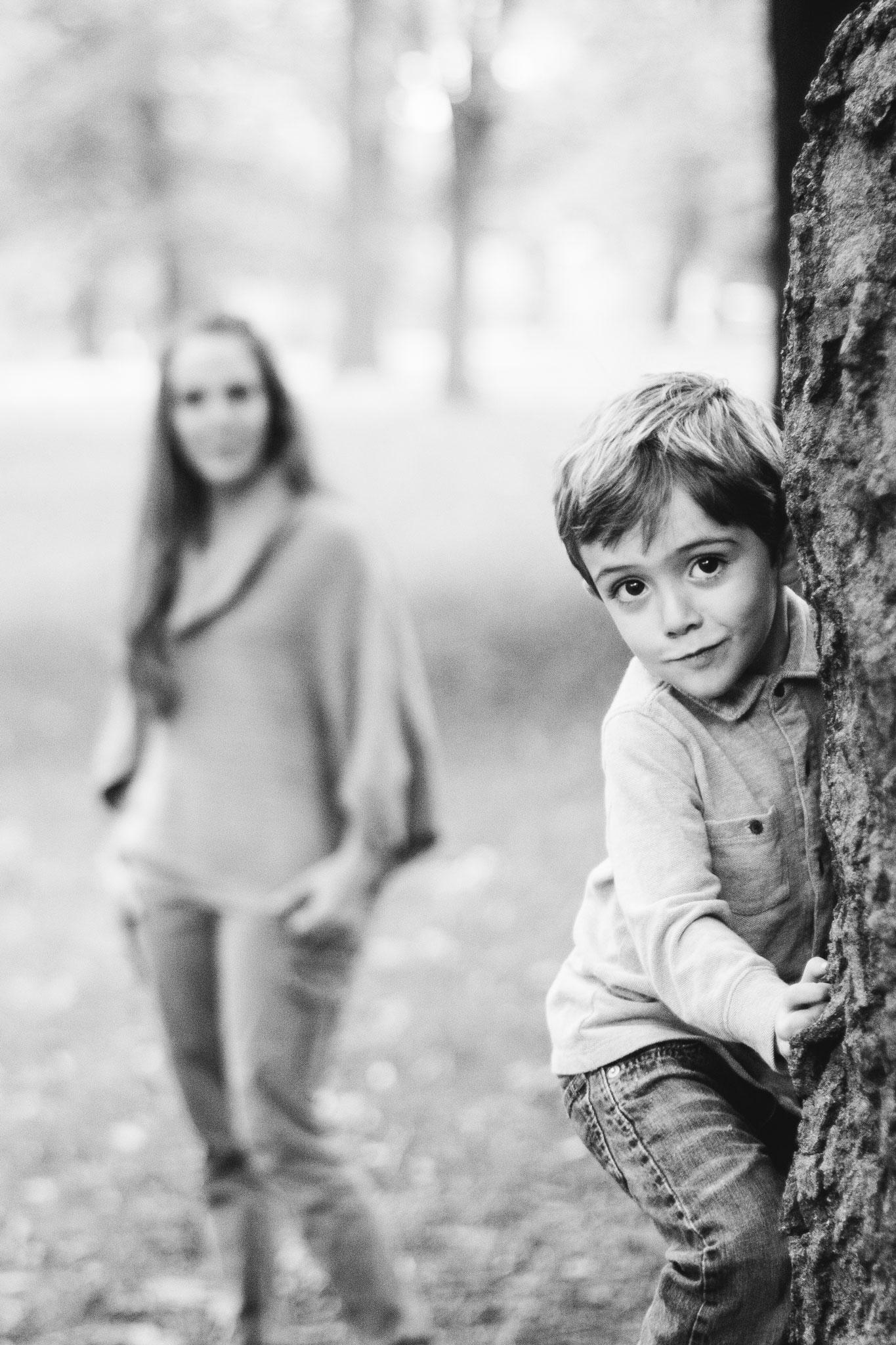 boy-climb-tree.jpg
