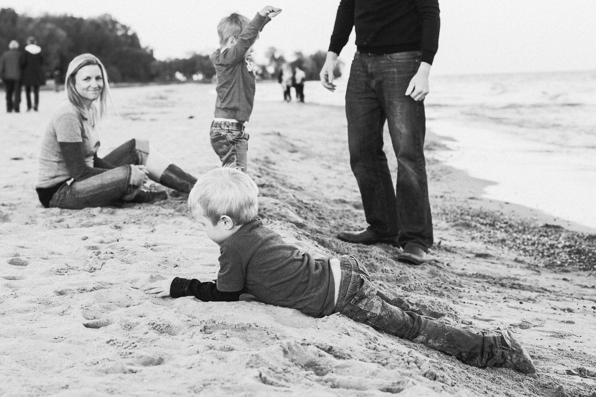 family-in-sand.jpg