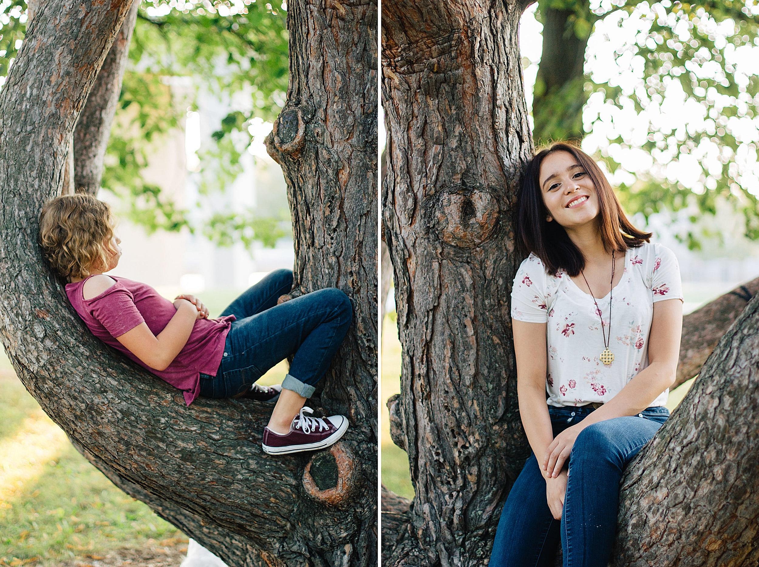 tree-girls.jpg