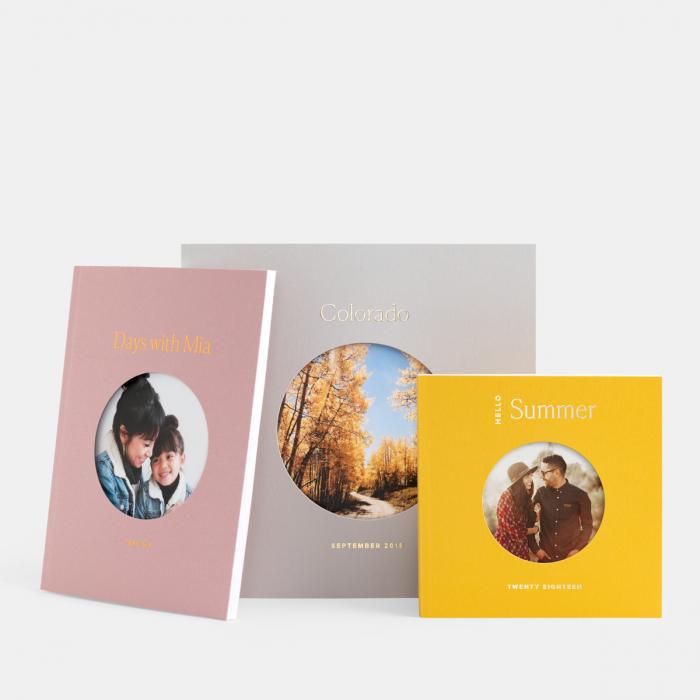 color-series-book-pdp-01.jpg