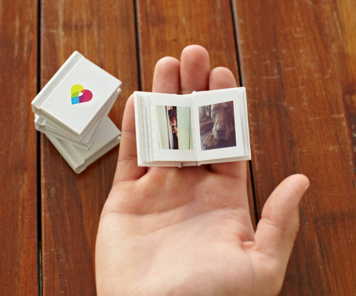 Product-Tinybook2.jpg