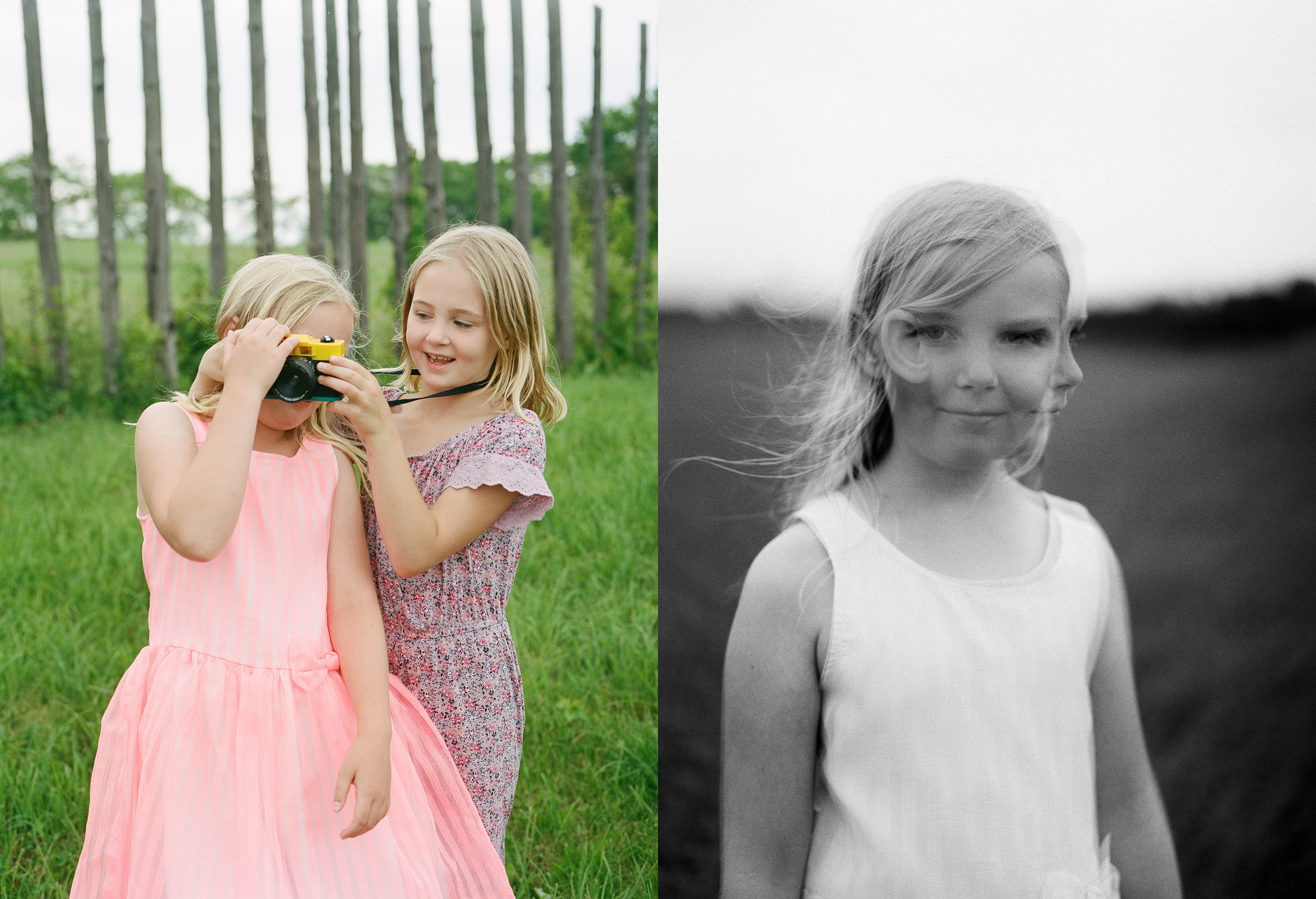 sisters-camera.jpg
