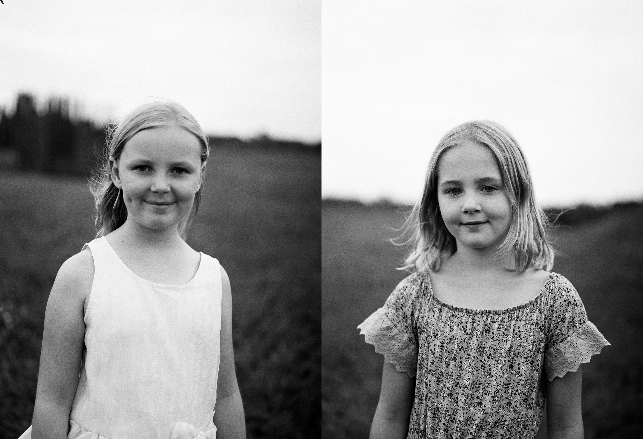 portraits-girls.jpg