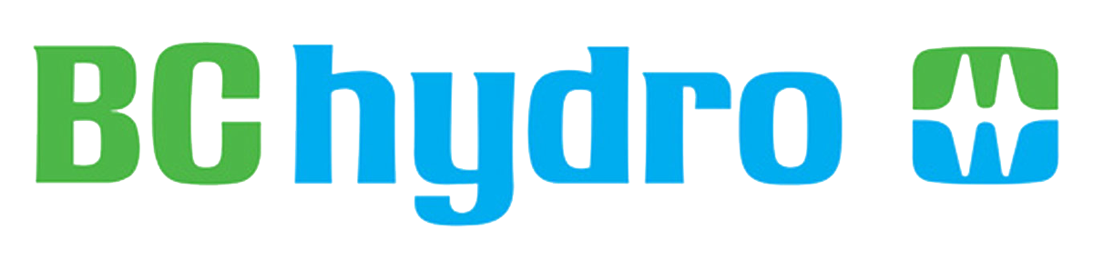 bc_hydro copy.png