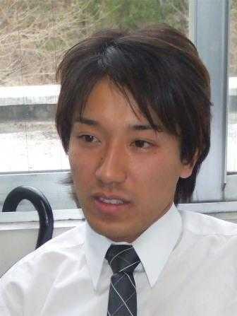 Yusuke Yamauchi.jpg