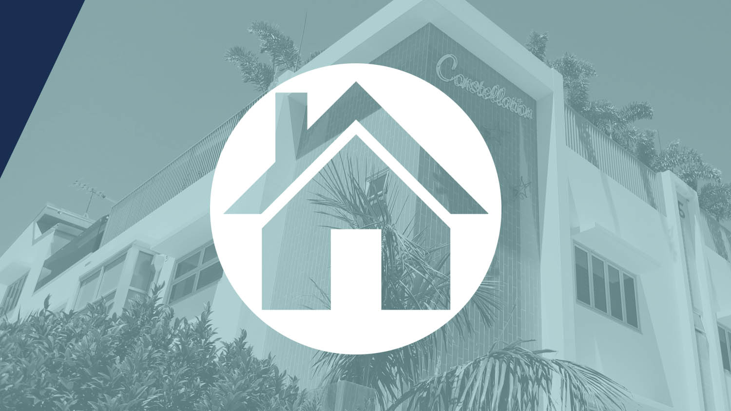 If you are buying or selling a property on the Gold Coast, or in Brisbane our conveyancing solicitors can manage the conveyancing process for you.