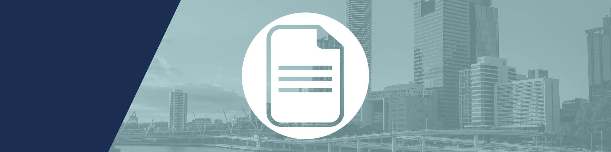 If you are a business owner on the Gold Coast, or in Brisbane, our commercial law lawyers can assist with franchise agreements, contract review and document drafting.