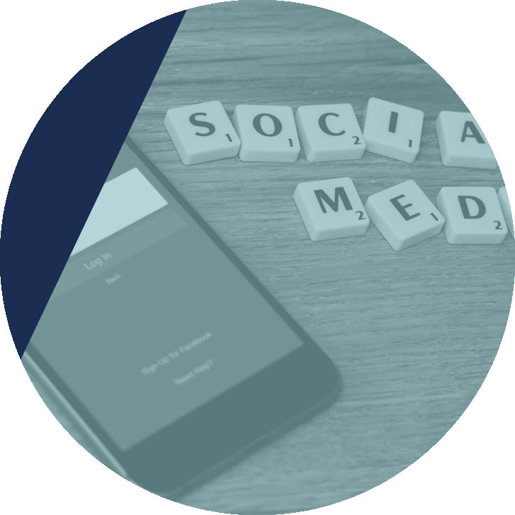If you are a business owner utilising social media in your business our Gold Coast and Brisbane IP lawyers can draft a social media policy for use by your employees.