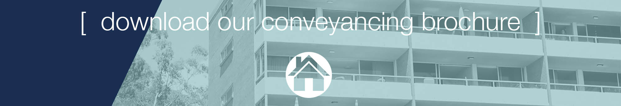 Download our conveyancing brochure to learn more about how our property law solicitors can assist you to buy or sell property on the Gold Coast, or in Brisbane.