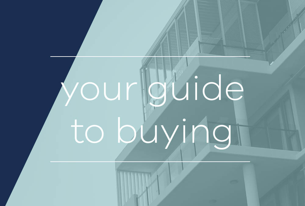 Our conveyancing lawyers have put together this Guide to Buying Fact Sheet to help you buy property on the Gold Coast, or in Brisbane.