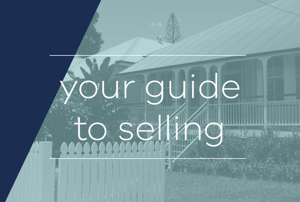 This Guide to Selling Fact Sheet put together by our conveyancing lawyers can assist you to sell property on the Gold Coast, or in Brisbane.