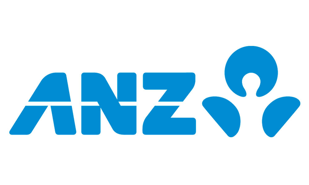 If your mortgage is with ANZ you will be required to provide the buyer of your property with a Release of Mortgage at settlement.