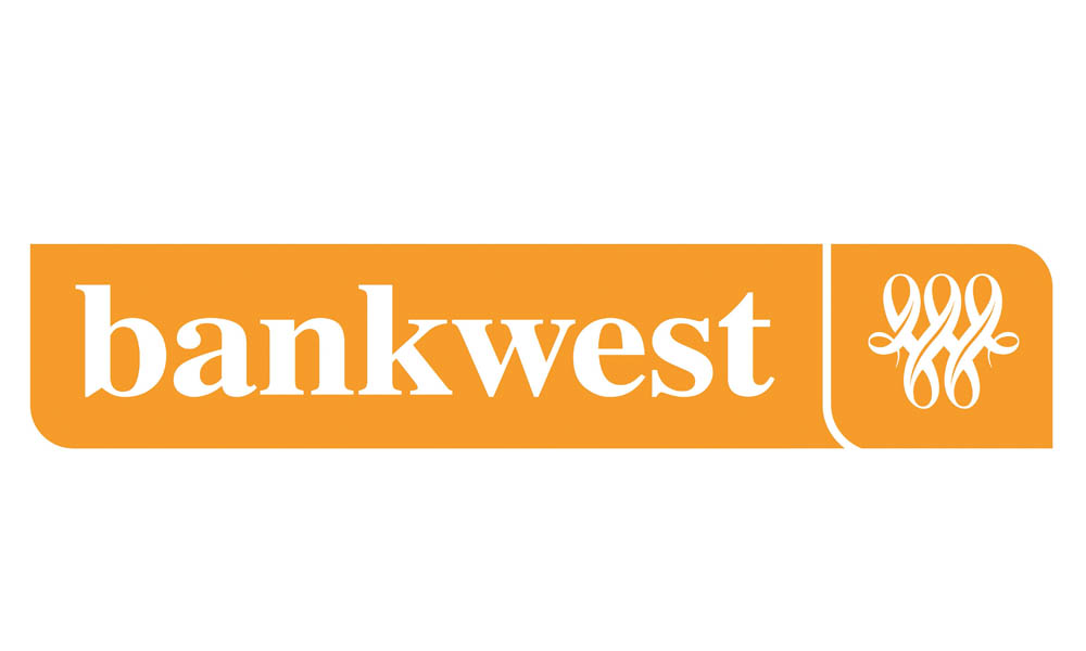 To arrange for your Bankwest mortgage to be discharged, complete the form below and notify the bank we are acting on your behalf in the sale of your property.