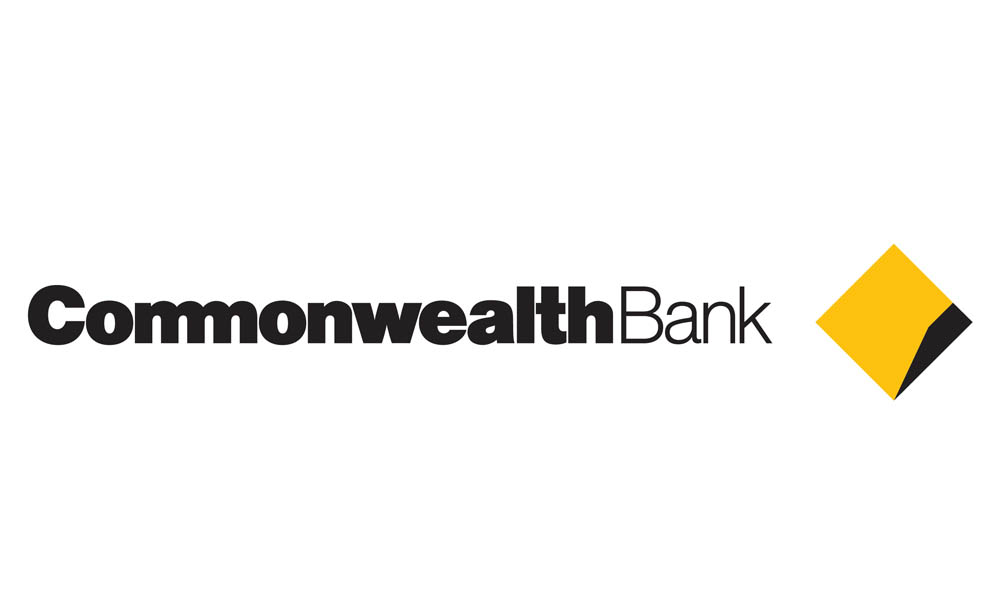 To release your Commonwealth Bank mortgage simply complete this form and return it to your bank advising them of the sale of your property.
