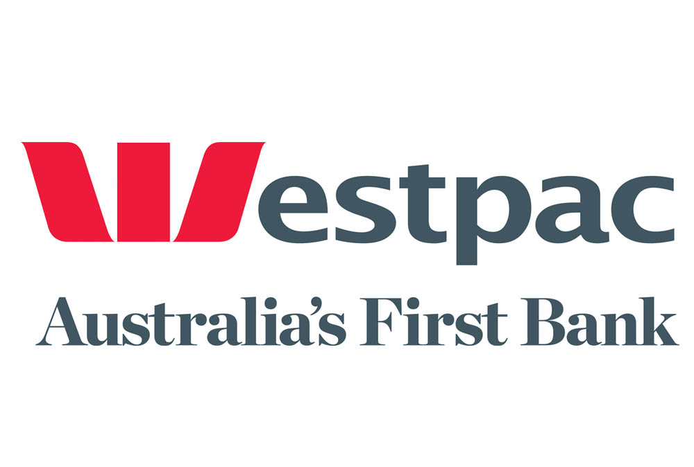 Contact Westpac to arrange for your mortgage to be discharge and a release of mortgage available at settlement.
