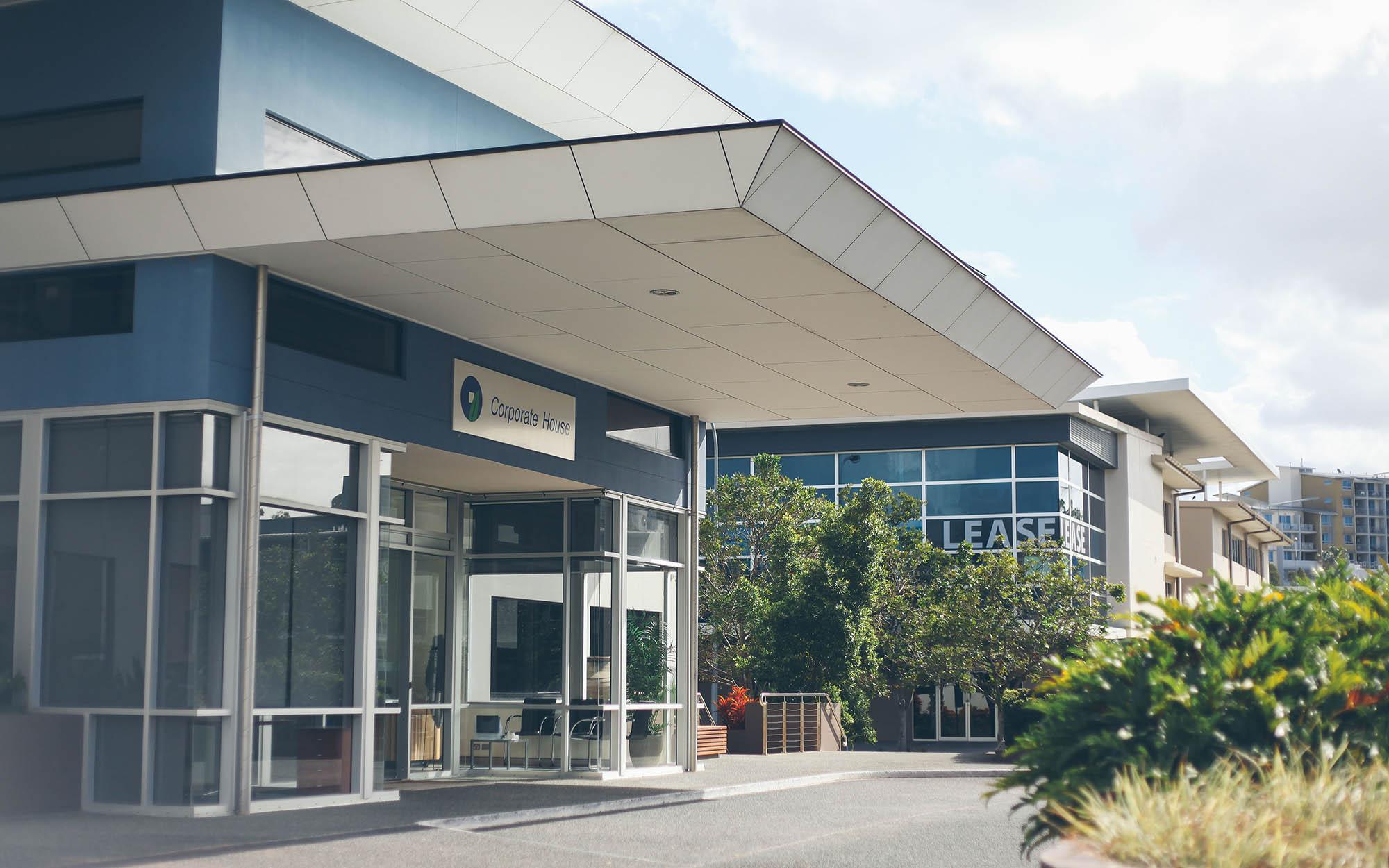 3 - Varsity Lakes and Robina Conveyancing - Property Law Gold Coast