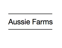 Aussie Farms logo.jpeg