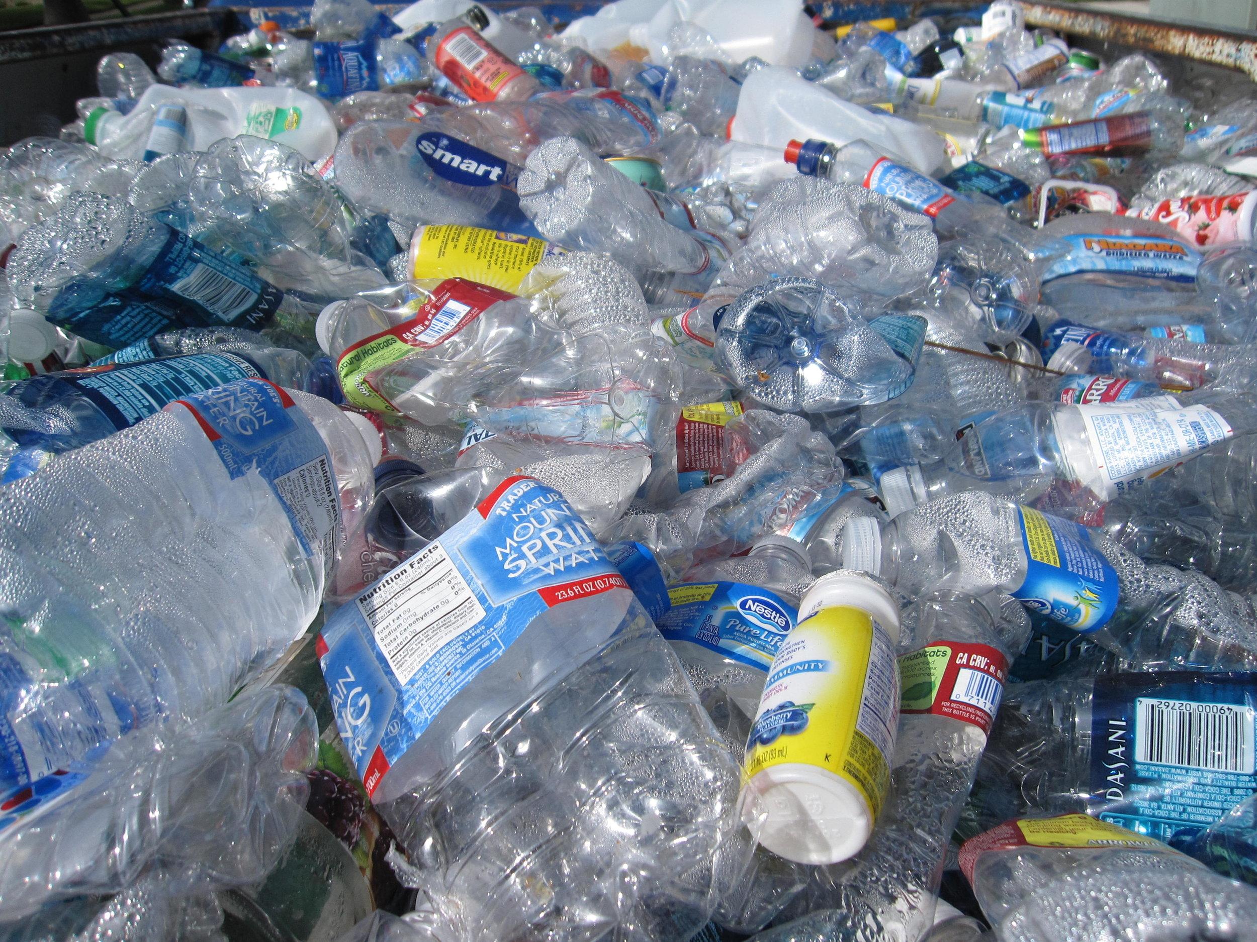 Recyclables.JPG