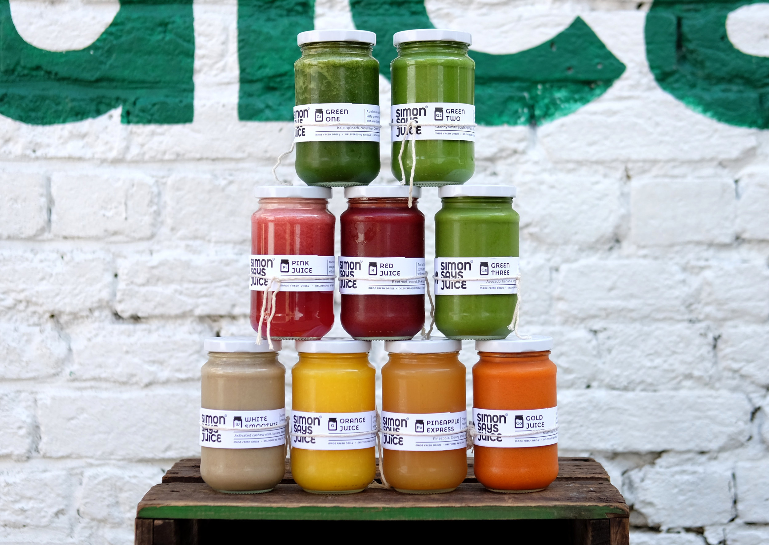 Juices-All-2.jpg
