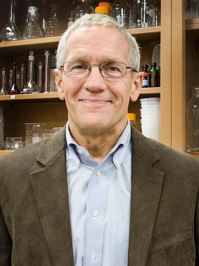 Keynote Speaker:  Andrew Biewener, PhD  Lyman Professor of Biology, Director Concord Station, Department of Organismic & Evolutionary Biology, Harvard University
