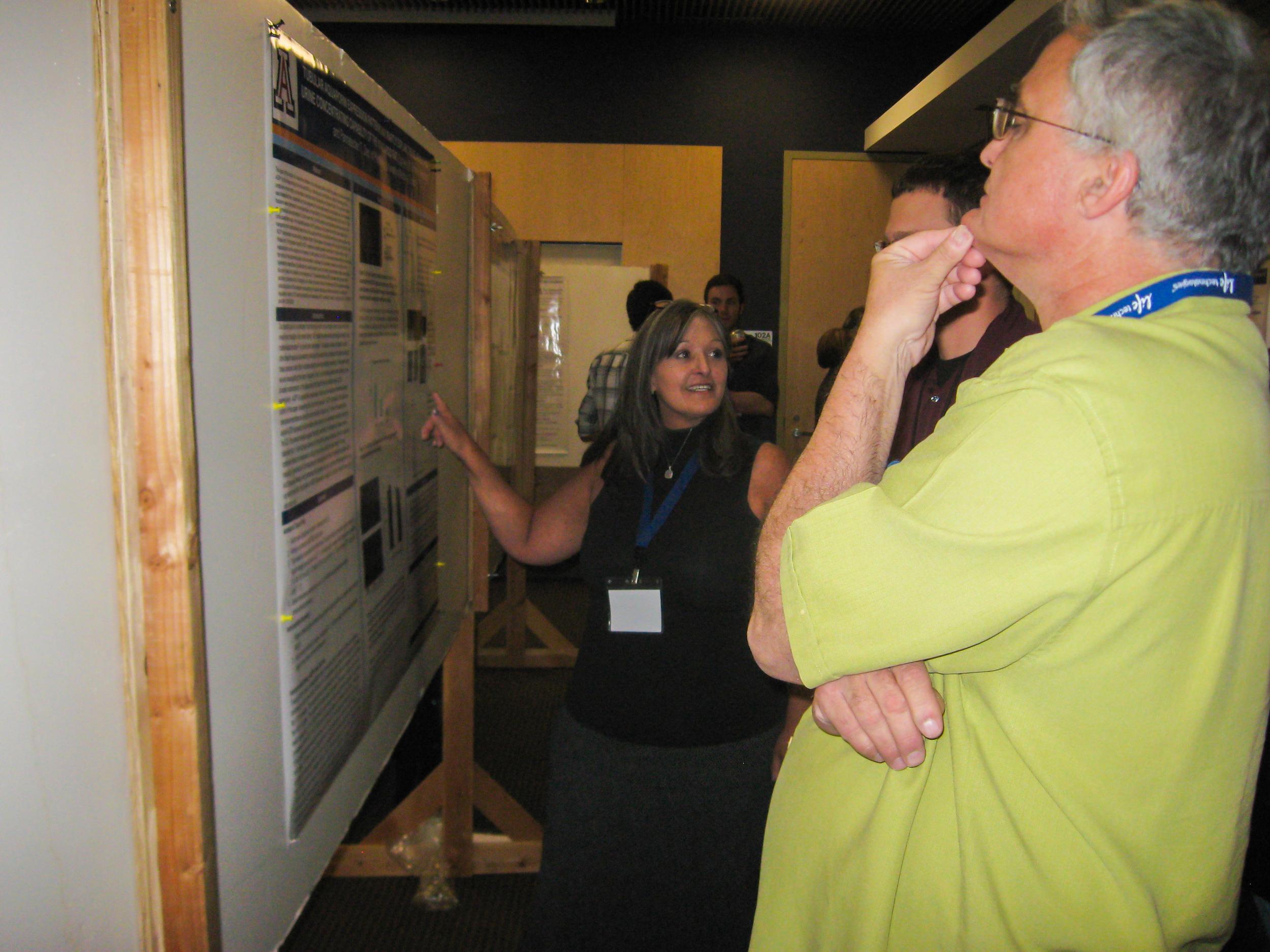 AZPS Meeting - 2012 - Espineira.jpg