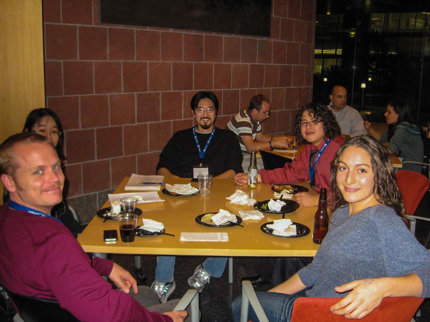 AZPS Meeting - 2011 - Dinner.jpg