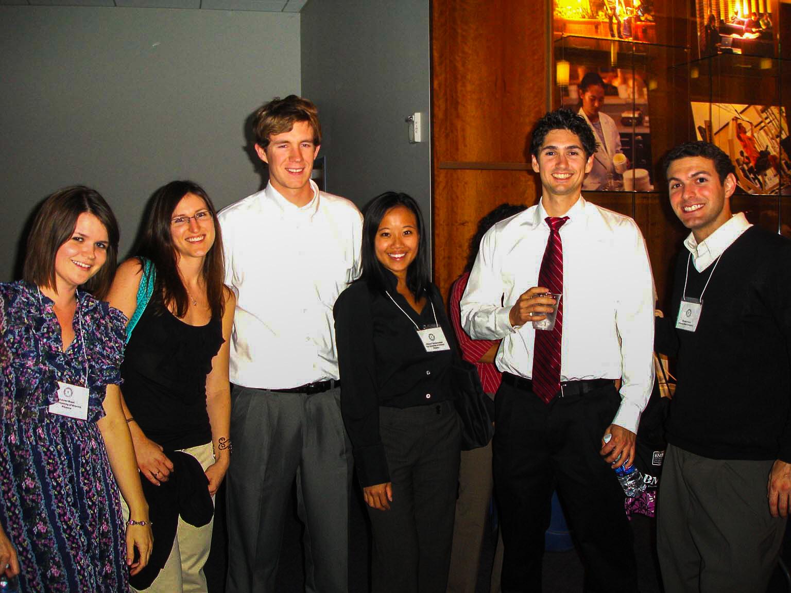AZPS Meeting - 2010 - Mixer 2.jpg