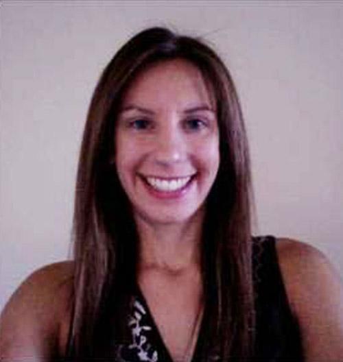 Past Graduate Student Councillor   of the Arizona Physiological Society    Sarah Kuzmiak