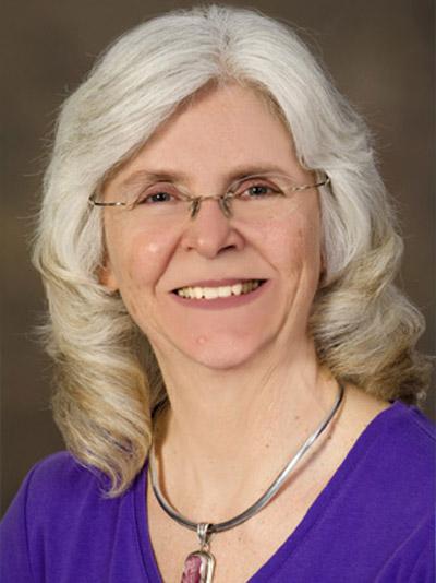 Janis Burt, PhD