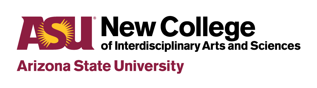 asu_newcollege_horiz_rgb_maroongold_150ppi.png