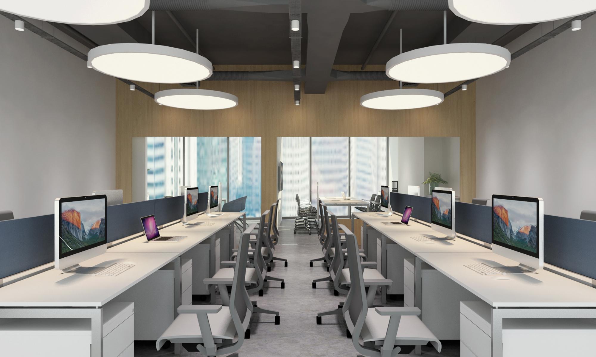 GSH OFFICE 02.jpg