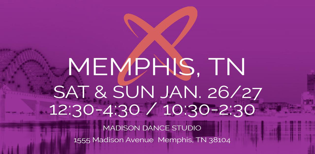 Hoop X locations memphis purple.jpg
