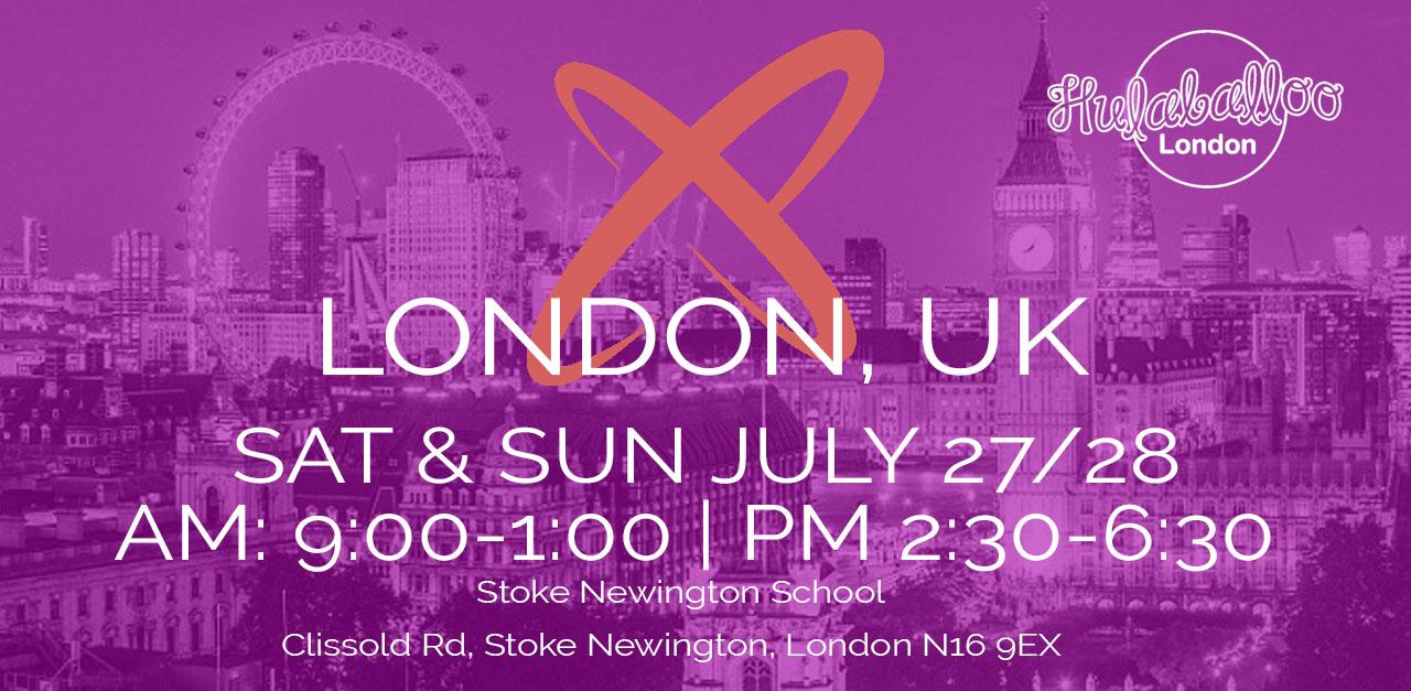Hoop X locations LONDON purple.jpg