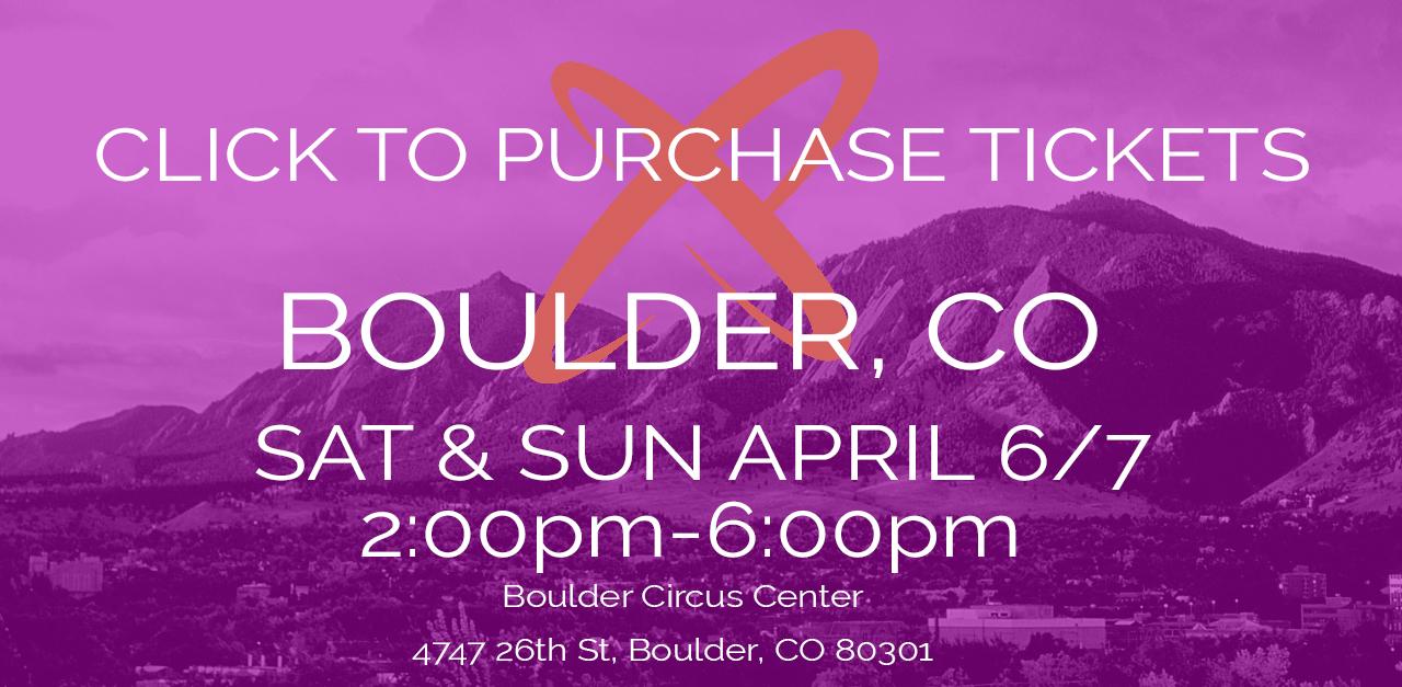 Hoop X locations BOULDER purple.jpg