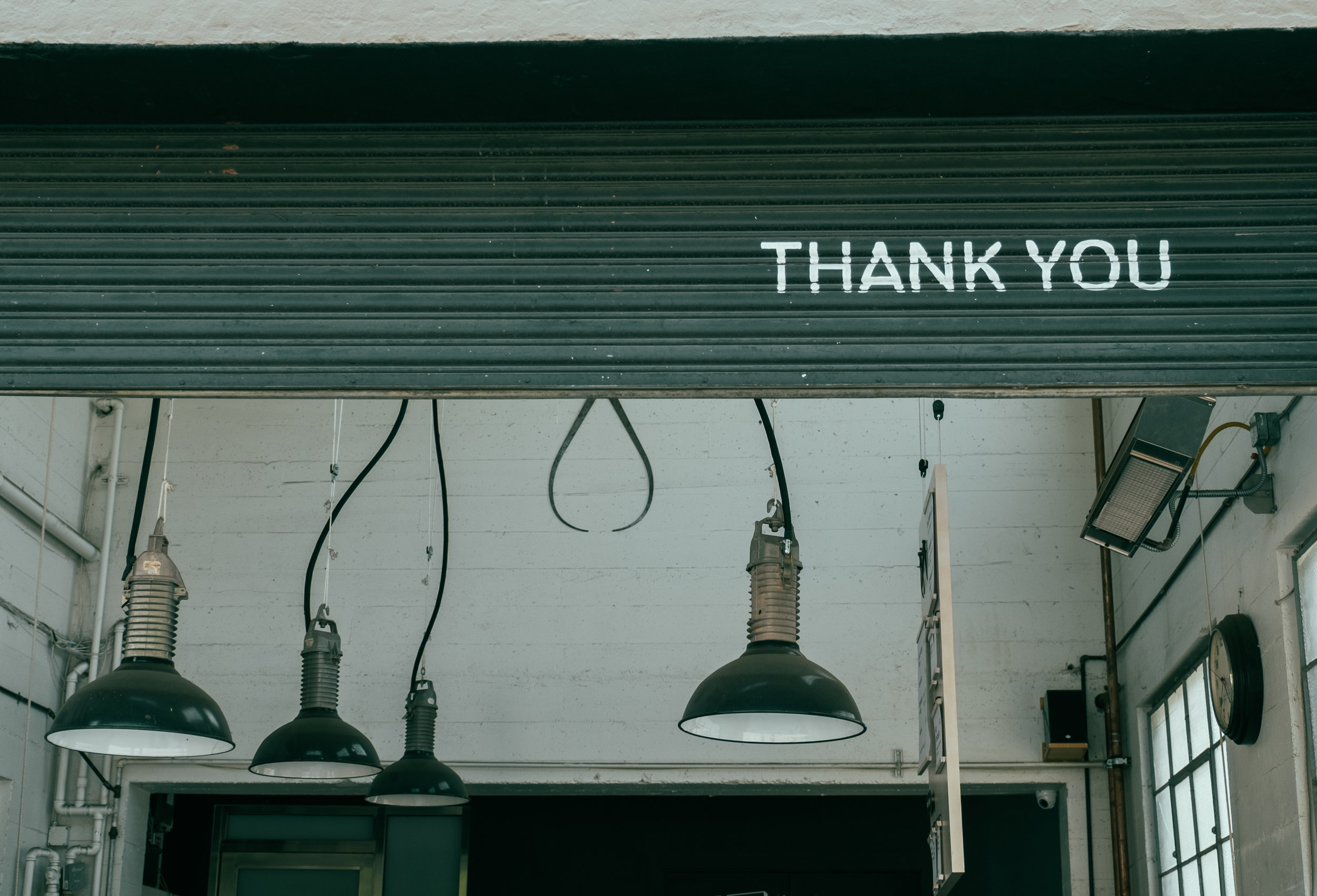 Thank you with hanging lights.jpg