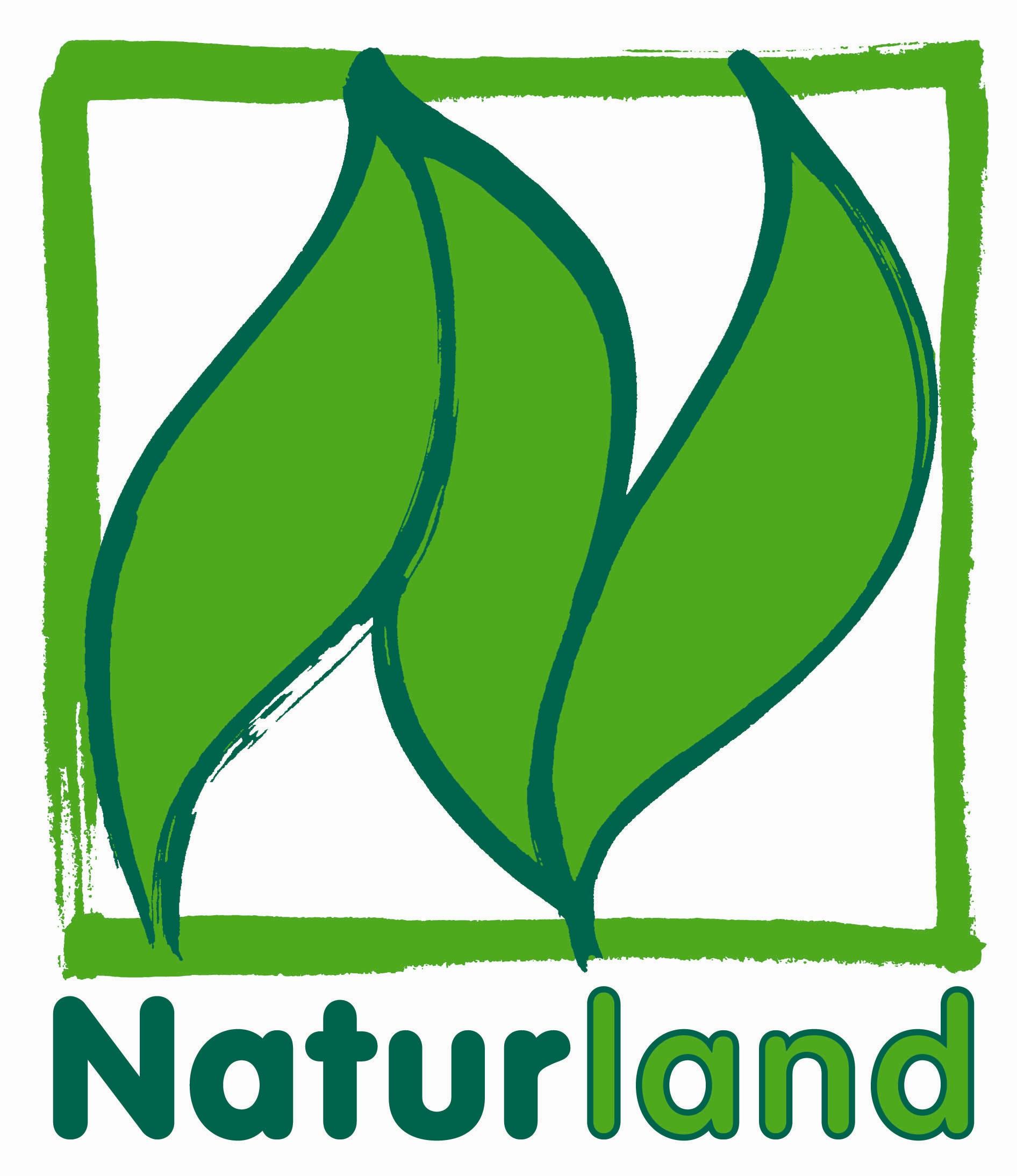 Logo Naturland.JPG