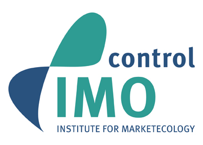 imo_logo_english_RGB-small.jpg