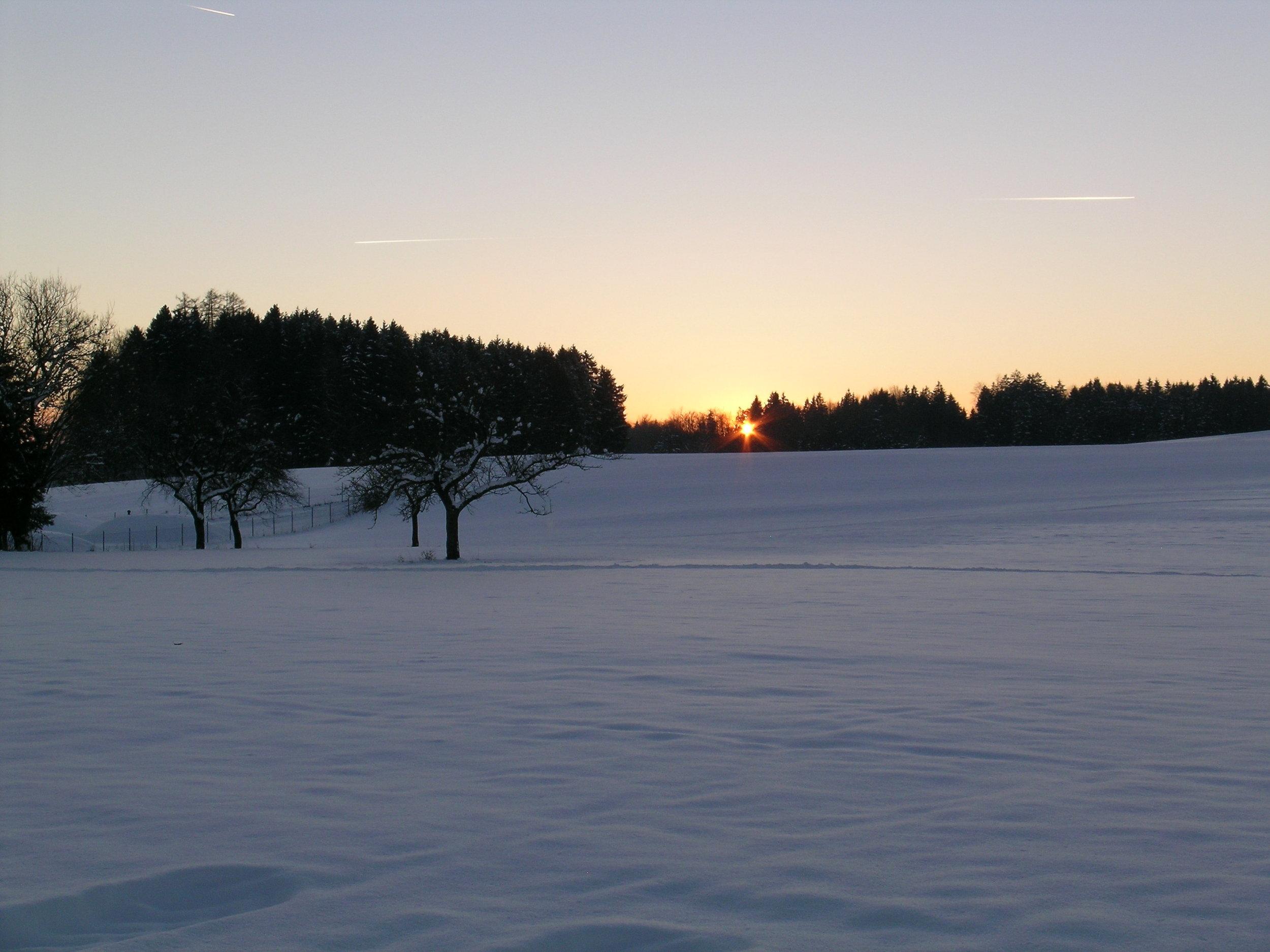 Schneelandschaft 6.JPG