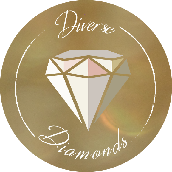 Diverse-Diamonds_gold1.png