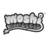 MoshiMonsters_1.png