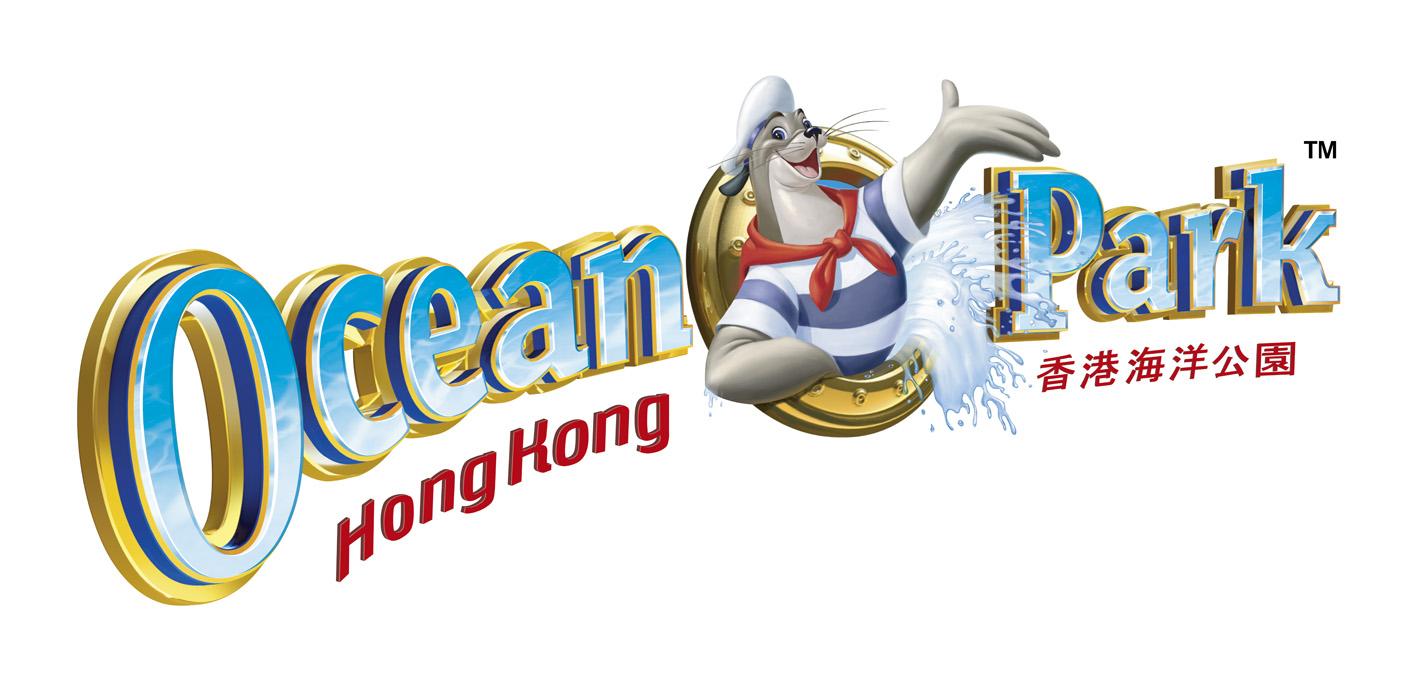 ocean-park-hong-kong-logo.jpg
