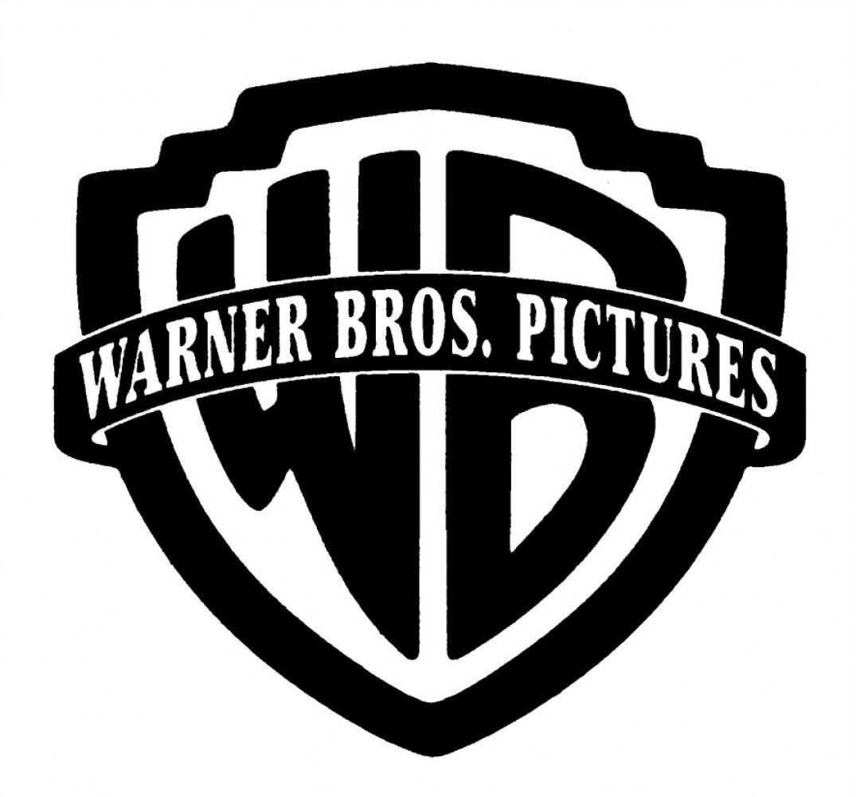 Warner_bros_logo-4.jpg